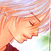 woggy: Kiriya (male protagonist from Kare First Love manga) (Kiriya)