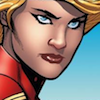 captainmarvel: (stare at you)