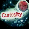 sheistheweather: (Curiosity, Curious)
