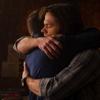 starandrea: (hug brothers)