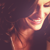 xdawnfirex: (Castle - Beckett - Smiling)