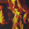 xdawnfirex: (Castle - Beckett - Yellow Long Hair)