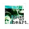 xsomethingbluex: (binary {chaos: broke my heart})