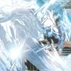 iceicebobbydrake: (ICEEEEE)