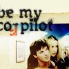 xsomethingbluex: (90210 {li: co-pilot})