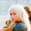 withfireandblood: (and around [ make of this ])
