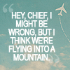 megans_writing: (cabin pressure)