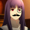 fujigglephysics: Might I inquire you about murder, sir??? (Mustach-jino)