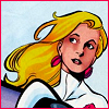 ext_3482: Saturn Girl (Default)