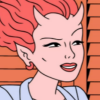 maggotbone: (so amused)