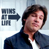 bungalow_life: (SW; Han Wins @ Life)