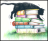 mathsnerd: ((cat) books)