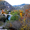strangelover: (Northern Greece)