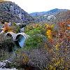 strangelover: (Northern Greece)