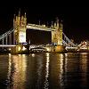 strangelover: (London)