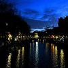 strangelover: (Amsterdam)