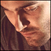 anothertroy: (Derek; is that all right?)