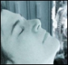 drememynd: (bat, face, james, katrina, monochrome)
