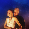 slay: btvs (6.13), with (spike) (don't close your eyes.)