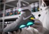 sneak_peek: THE Nike Mags (pic#4643780)