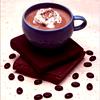 hasi: (coffee)