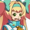 cureelec: (Eeeehhhhhh?!)