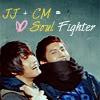 onetouchlove: (jaeminsoulfighter)