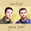 kj_svala: (SG-1 Cam&Daniel gene pool)
