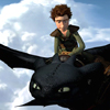 summing_it_up: (Hiccup: Obligatory dragon flying icon)