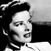 nolivingman: (Katharine Hepburn)