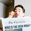 iron_ego: (Default)