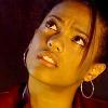 martha_jones: ([casual] look up questioning, [emote] look up questioning)