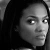 martha_jones: ([emote] angry look back)
