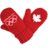 itstonedme: (Olympic mittens)