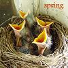 itstonedme: (Tania's Spring)