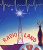 onesmallstep: (radioland) (Default)