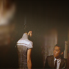 themis: Maggie Cheung & Tony Leung in Fa Yeung Nin Wa. (wkw: y así pasan los días)