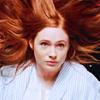 lysimache: Amy out the TARDIS (Default)