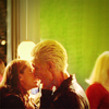 slay: btvs (6.08), with (spike) (goodbye to everything that i knew.)
