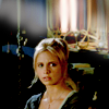 slay: btvs (3.08) (but i can't fool myself.)