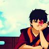 ms_king: (Avatar - Zuko sigh)