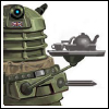 aikea_guinea: (Dr. Who - Dalek Tea)
