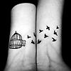 lorettafryingpan: (Bird tattoos)