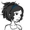 oecodomic: ([shock] we will meet accidentally)