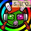 viesti: Suq (Suq)