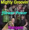 tptigger: (mighty groovin flower power rangers)