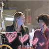 lule_bell: (Fringe - Astrid / Olivia)
