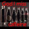 jiltanith: (caffeine)