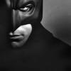 chiroptophobic: (Bat; Shadowed)