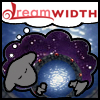 kate: Dreamsheep dreams of stargate (DW: SGA dreamsheep)